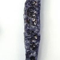 Objekt 8